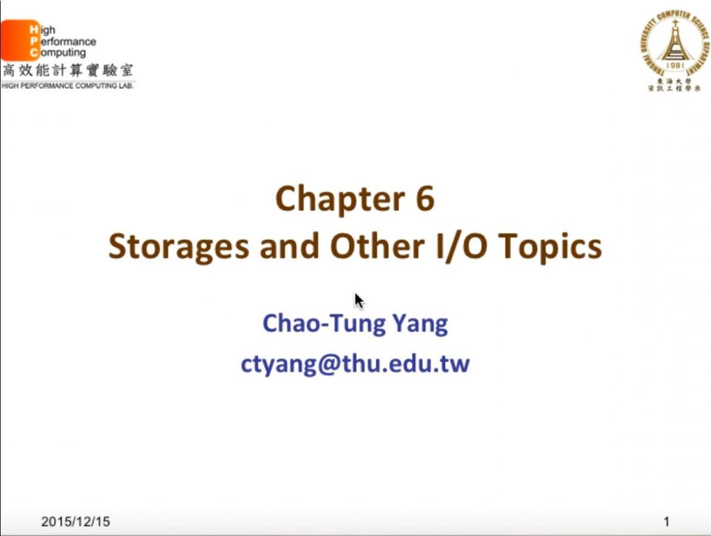 104CO_Ch6